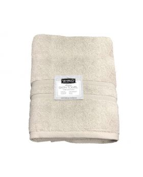 Member's Selection Luxury Bath Towel in Blush