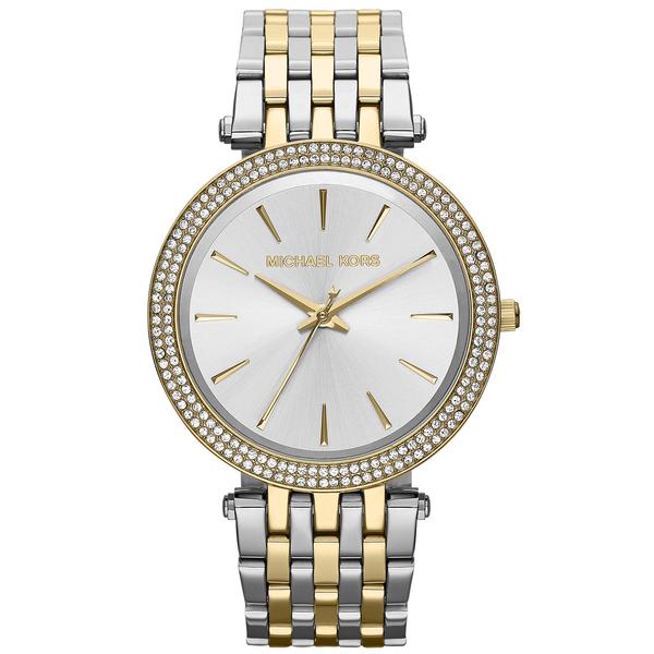 Michael-Kors-MK3215-Darci-Watch