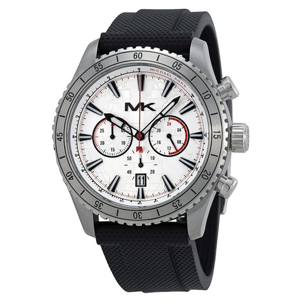 Michael-Kors-Richardson-watch