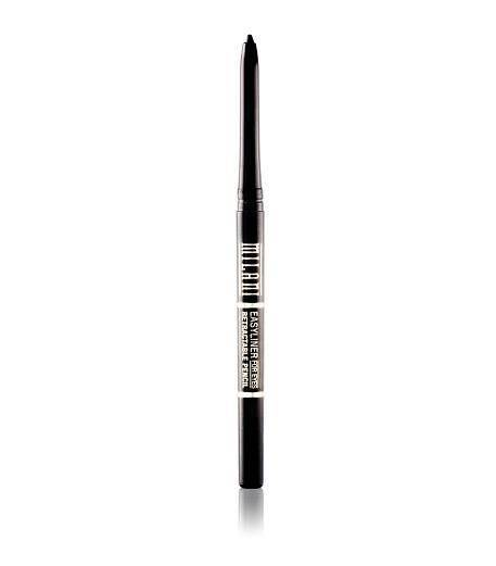Milani Retractable EyeLiner, Black