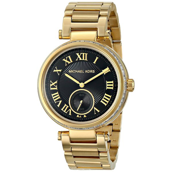 Michael-Kors-Women's-MK5989-Watch