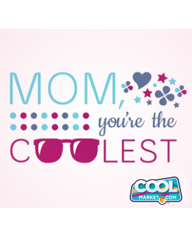 Cool Mother's Day Gift Card $2,000.00 - $5,000.00