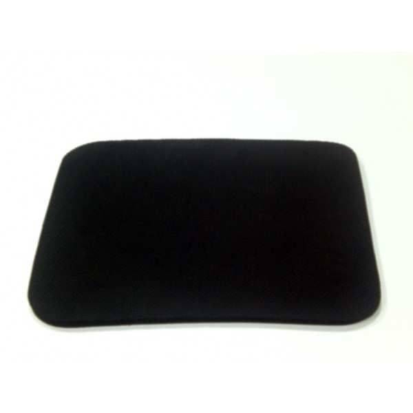 Mouse Pad Generic (Black)