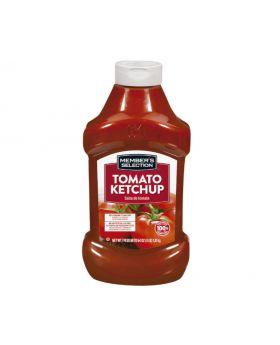 Member's Selection Tomato Ketchup 64 oz