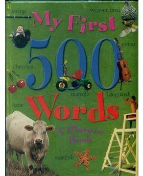 My-First-500-Words
