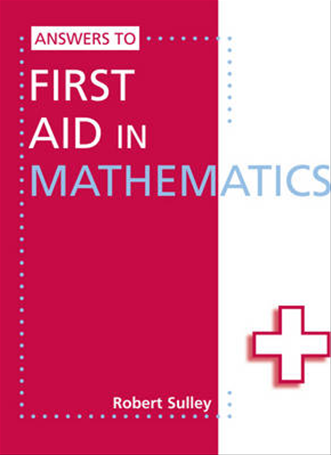 new-first-aid-in-mathematics