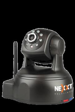 Nexxt Xpy 530 IP Camera