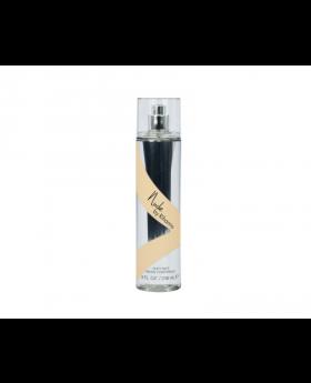 Nude Body Spray By Rihanna 8 FL OZ
