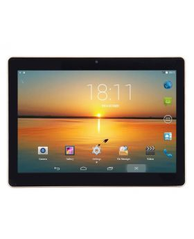 OneLife Android Smart 3G Tablet PC