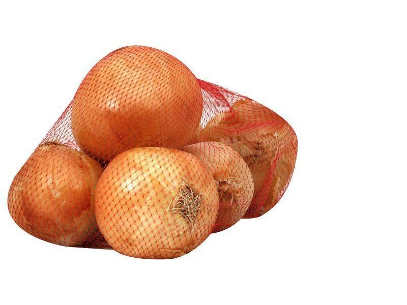 Onions 3lbs (Imported)