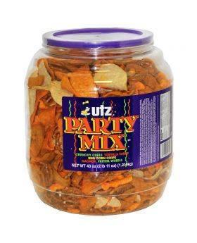 Utz-Party-Mix-Barrels