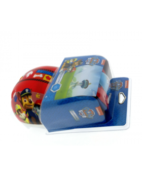 Paw Patrol Protection Set