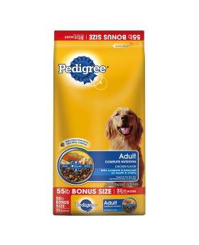 Pedigree-Complete-Adult-Nutrition-Dog-Food-55lb