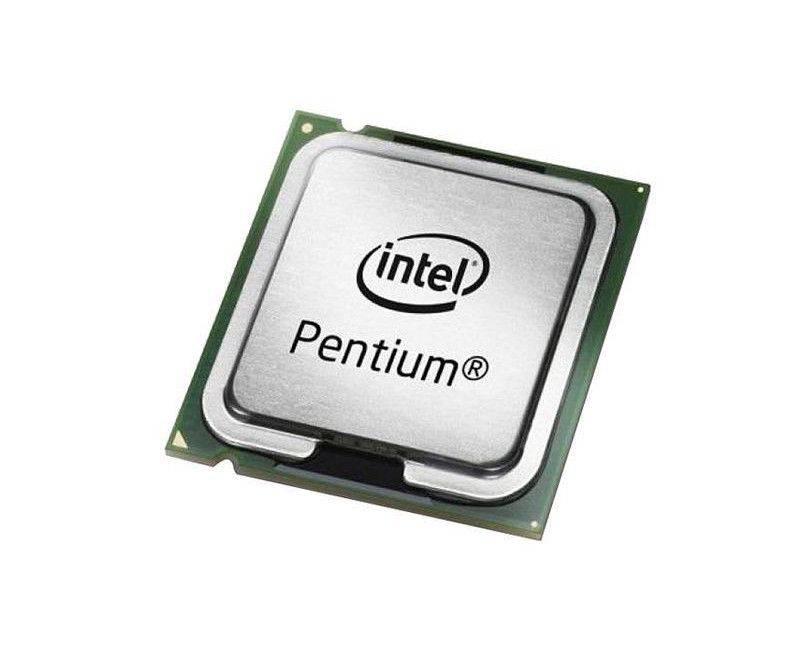 Intel Pentium G4400 - 3.3 GHz - 2 cores