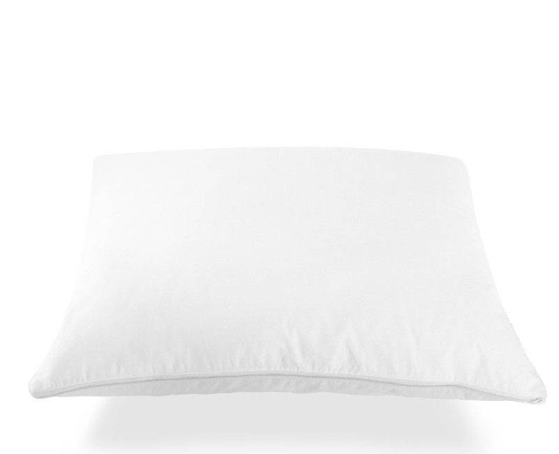 Caribbean Comfort Luxury Pillow