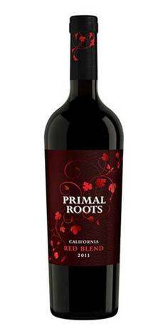 Primal-Roots-Red-Blend-Wine-750ml