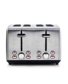 Professional Series Collezioni 4 Slice Toaster