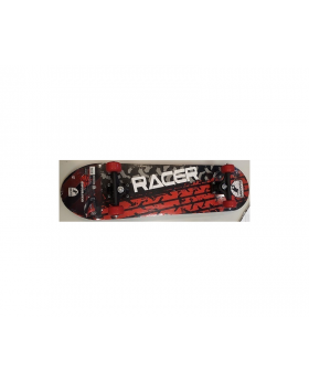 Racer Skateboard