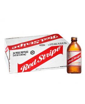 Red-Stripe-Beer-341ml