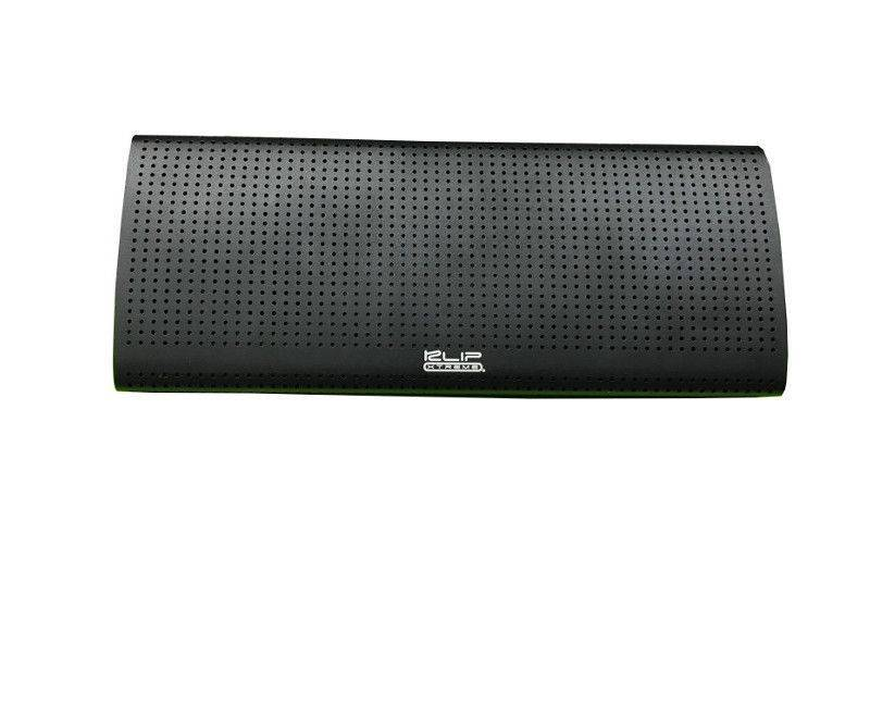 KLIP Xtreme Metallic Case Hands Free EnKore Speaker System