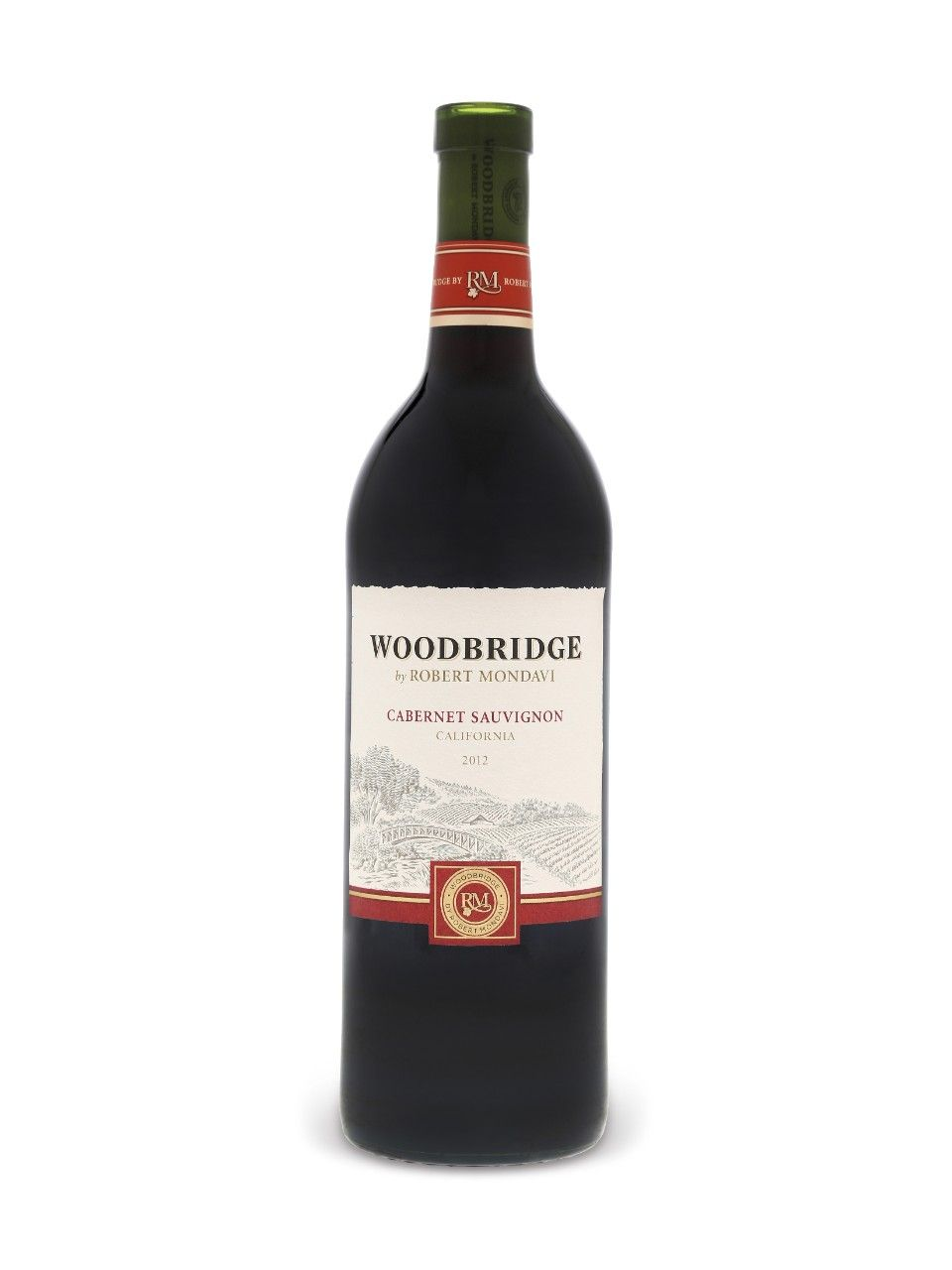 Robert-Mondavi-Cabernet-Sauvignon-Wine-750ml