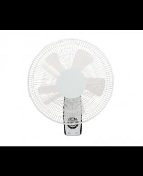 """Roshan 16"""" 40 Watts Wall Fan"""
