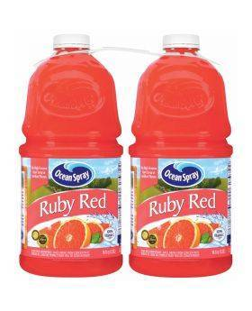 Ocean-Spray-Ruby-Red-Grapefruit-Juice-Drink