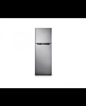 Samsung 12 CB Inverter Refrigerator