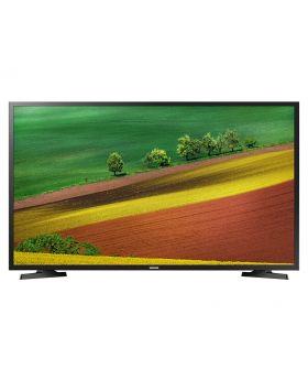 """Samsung 32"""" J4290 HD Flat Smart TV 2015"""