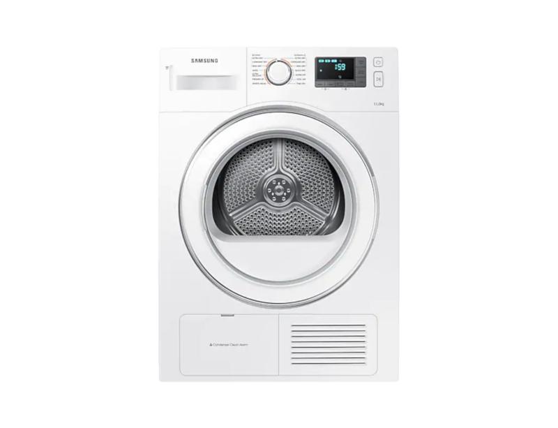 Samsung 11KG/24lb Condensing Dryer
