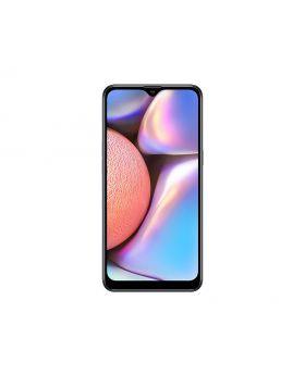 Samsung Galaxy A10S Dual Sim Smartphone