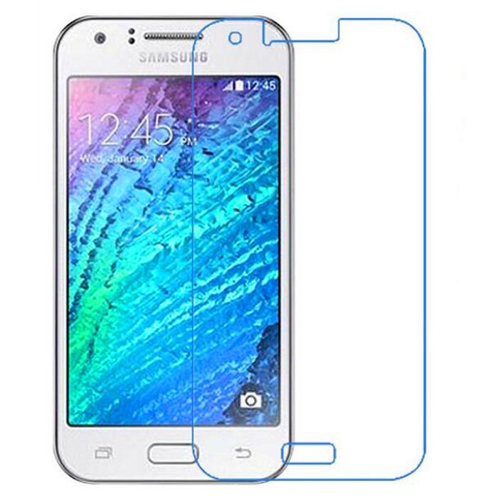 Samsung Galaxy Grand Prime G530 Temper Glass Screen Protector