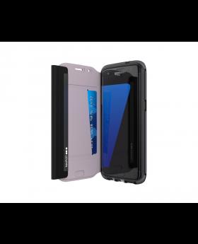 Samsung S7 Edge Case