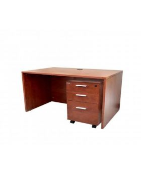 Venezia Amalfi Desk-GNP-21