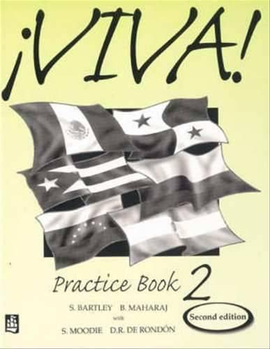 viva-practice-book-2