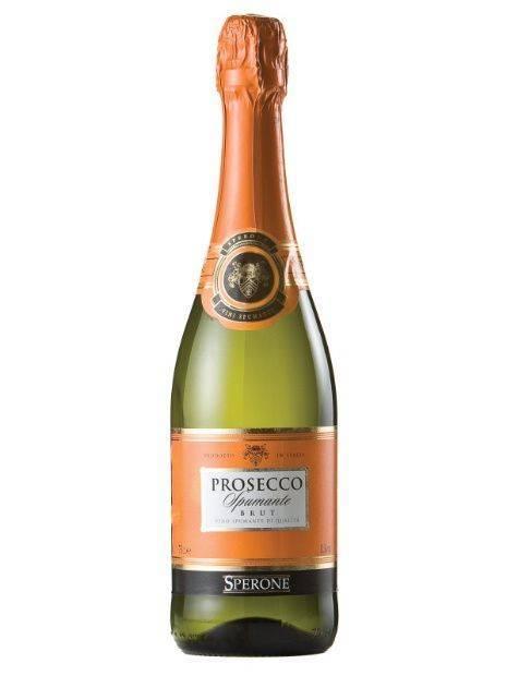 Sperone-Prosecco-Brut-750ml