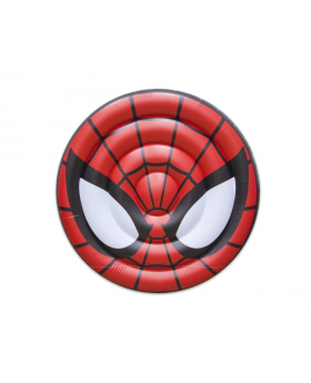 "Spiderman 42"" Inflatable Giant Round Float"