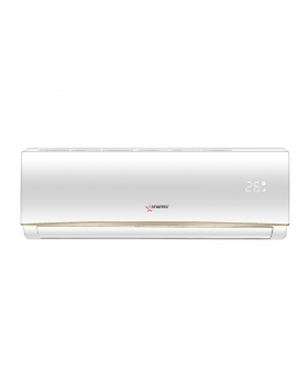 Startec Energy Efficient 12000 BTU Split Air Conditioner