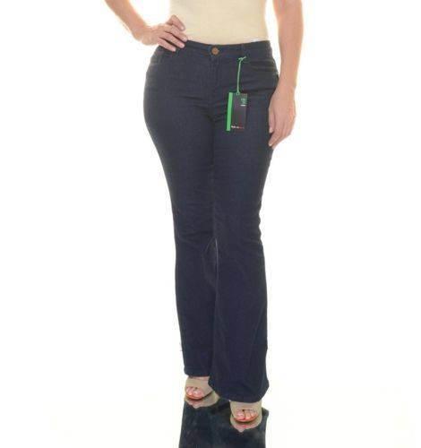 Style Co. 5 Pocket Flare Jeans Size 12