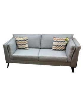 The New York 2 Piece Sofa Set