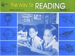 The Way to Reading Book 1