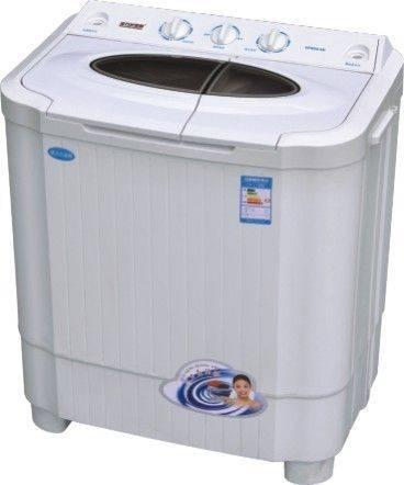 BlackPoint 11 Kg Twin Tub Washing Machine
