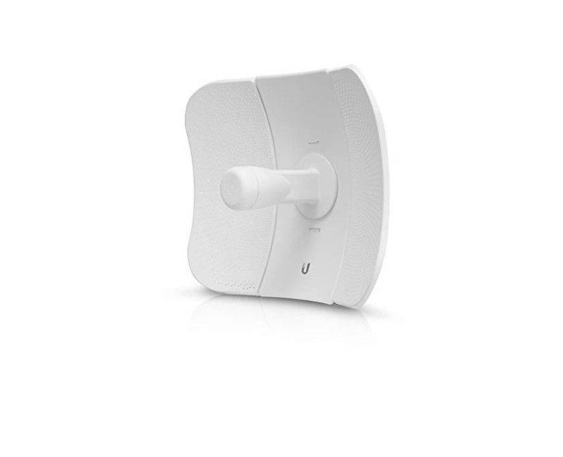 UBIQUITI Networks LiteBeam AC GEN 2 Antenna Feed 5 GHz LBE-5AC-Gen2