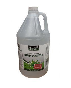 Versa Hand Sanitizer 1 Gallon