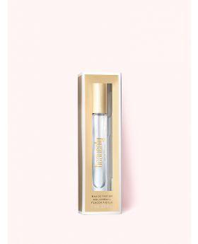 VICTORIA'S SECRET Eau de Parfum Rollerball Perfume Oil .23oz - Scent Heavenly