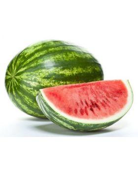 Watermelon Per Kg