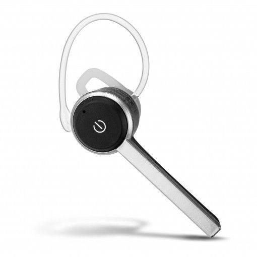 Wireless Headsets Klip-Xtreme
