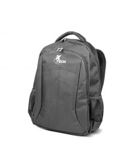 "Xtech 15.6""  XTB-210 Carrying Laptop Backpack"