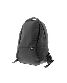 Xtech XTB-506GY Anti-theft Laptop Backpack