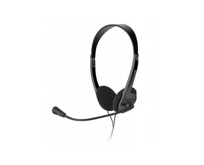 Xtech XTS-220 Wired headset with mic